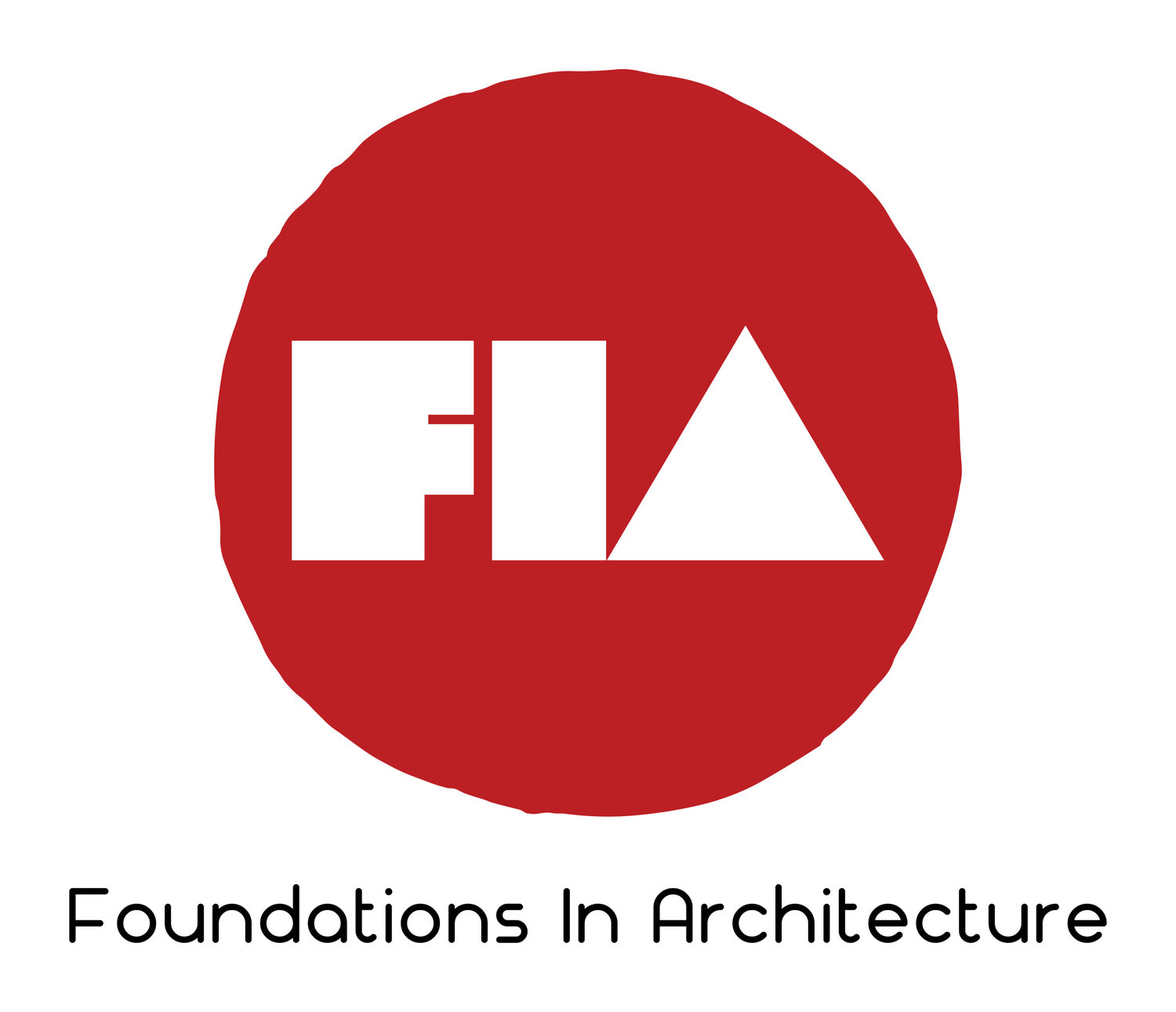 Foundations In Architecture