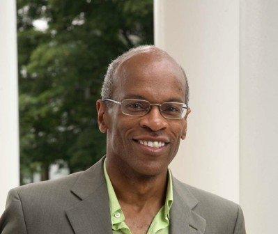 Maurice Cox