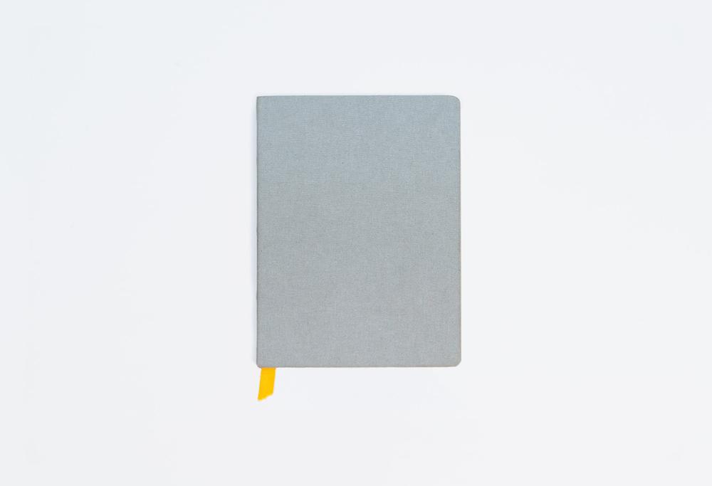 book_topdown_02.jpg