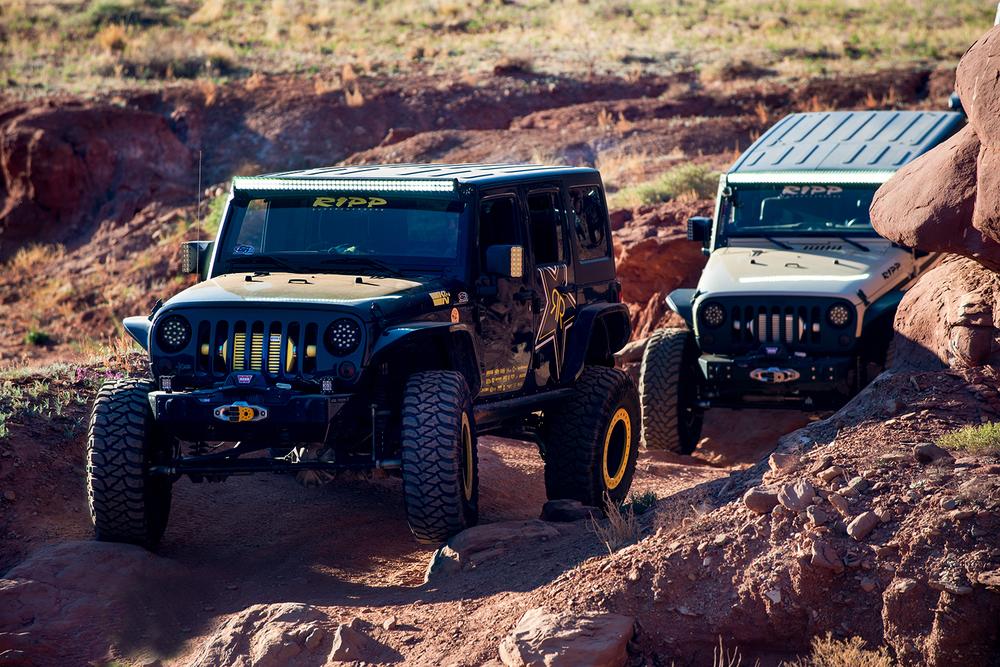 Jeep Wrangler3.6 V6, 3.8 V6, 4.0 I6