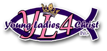 Young Ladies 4 CHRIST, Inc.
