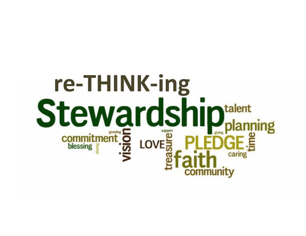 Rethinking Stewardship Image.jpg