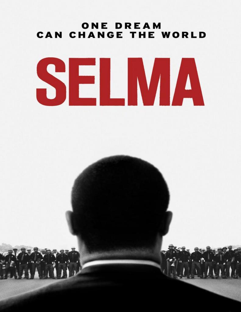selma-poster-791x1024.jpg