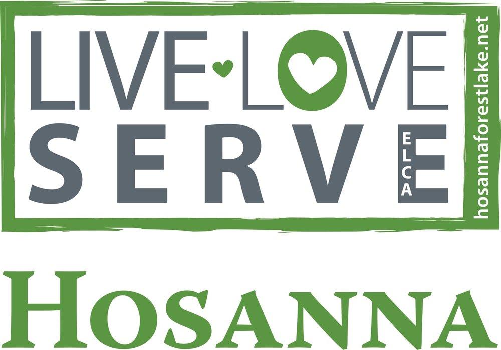 Hosanna LLS logo HORZ 1.16 FINAL.jpeg