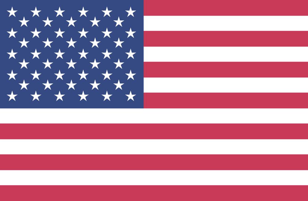 american-flag-1311743_1280.png