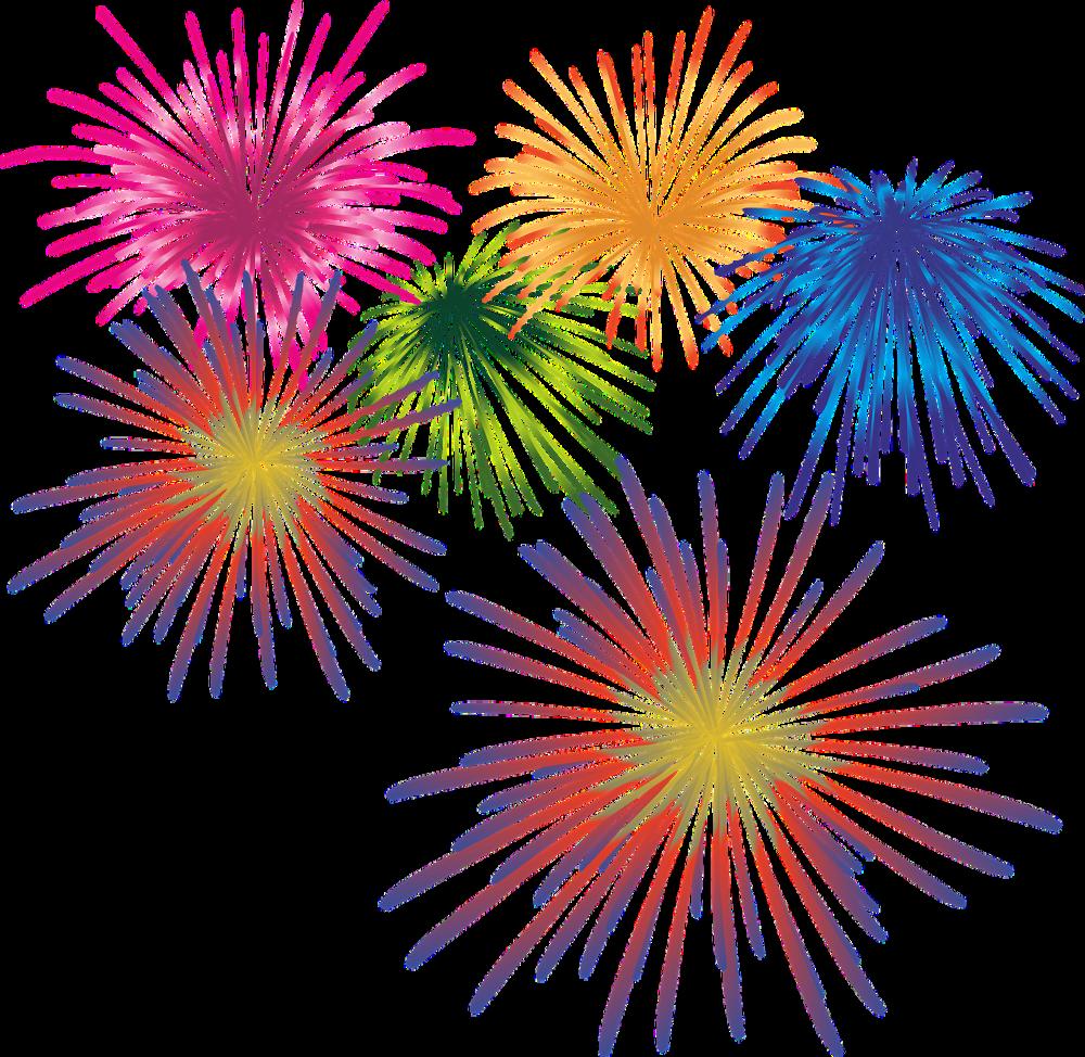 fireworks-1993221_1280.png