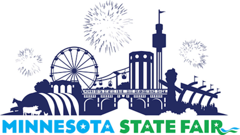 minnesota-state-fair-introduces-new-4h-competitions.jpg