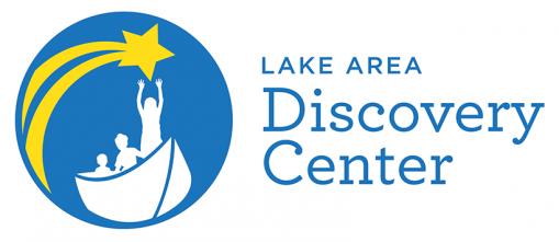 LADC logo.png