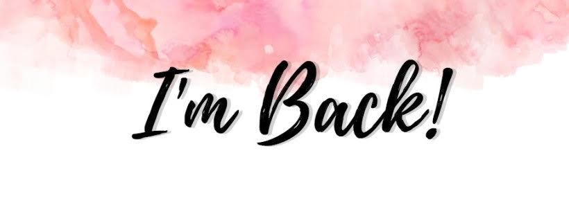 im back.jpg