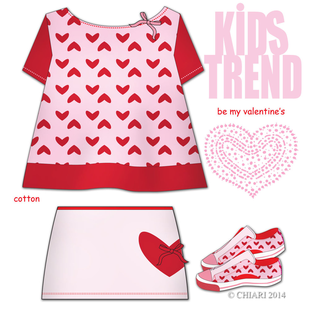 be-my-valentine-ej's-room-14.jpg