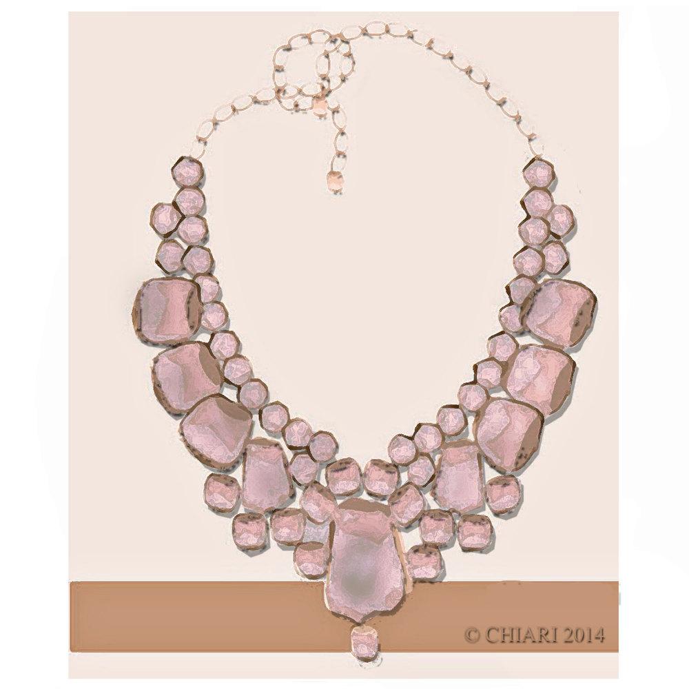 Jewel-CHIARIstyle-14.jpg
