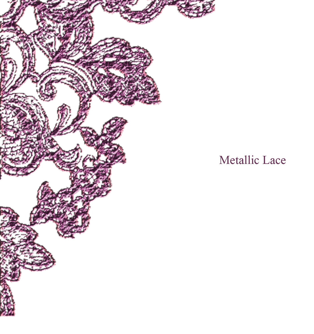 Metallic-Lace-CHIARIstyle-14.jpg