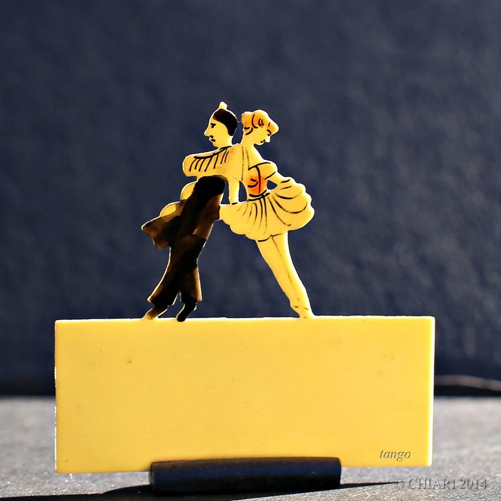 Vintage-Placecards-Tango-CHIARIstyle-14.jpg