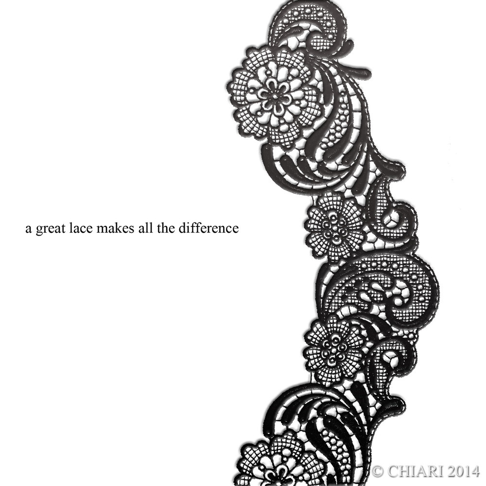 a-great-lace-makes-all-the-difference-CHIARIsatyle-14.jpg