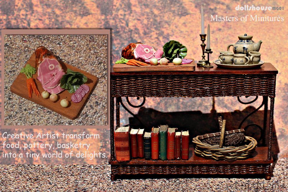 DOLMG-Hamside-table-CHIARIstyle-14.jpg