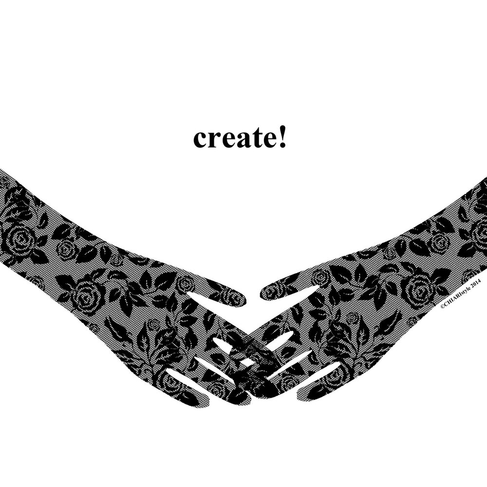 Create new ideas with CHIARIstyle