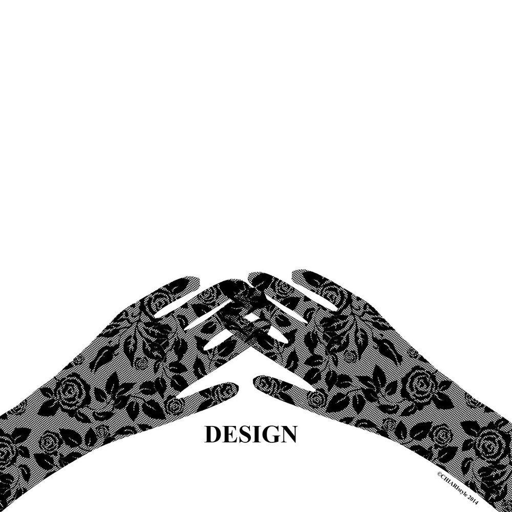 Design Concepts CHIARIstyle