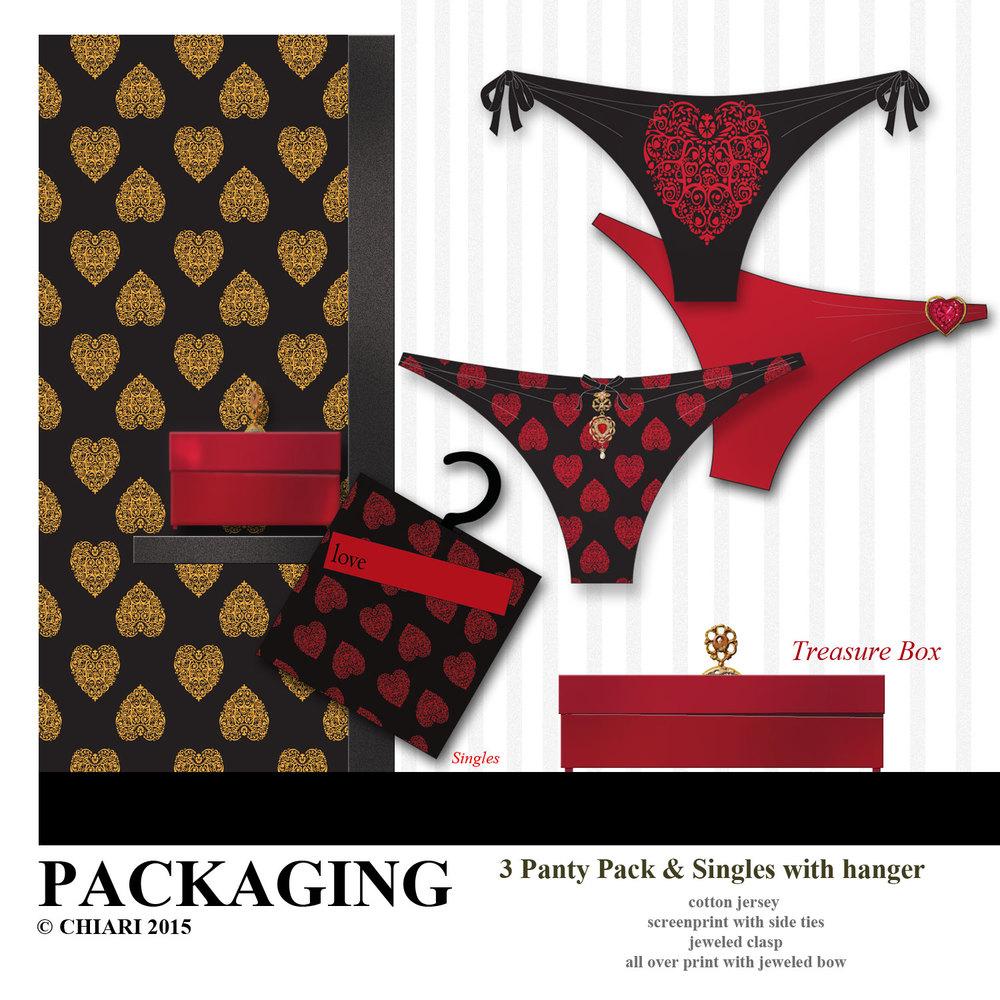 Packaging-BoX-CHIARIstyle-15.jpg