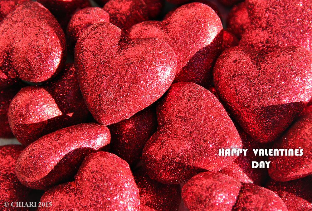 Happy-Valentines-CHIARIstyle-15.jpg