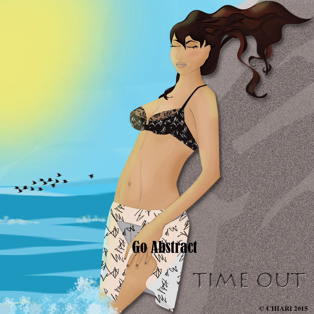 Time-Out-CHIARIstyle-15.jpg