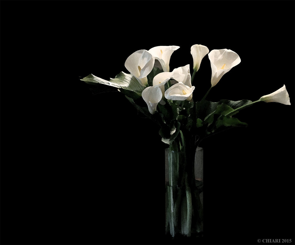 Lillies-CHIARIstyle-15.jpg