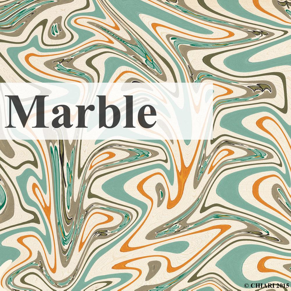 Marble-Print-CHIARIstyle-15.jpg