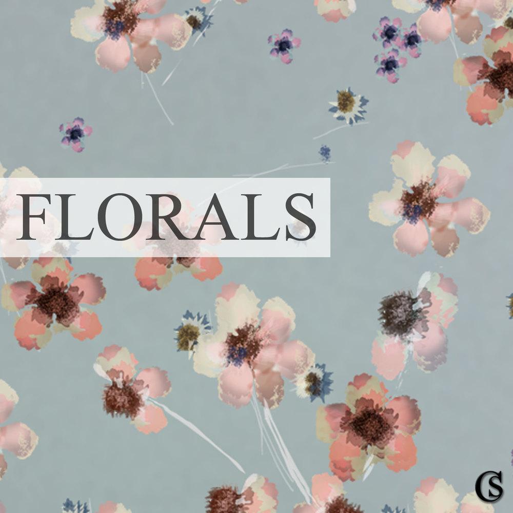 Print-Floral-15-CHIARIstyle.jpg