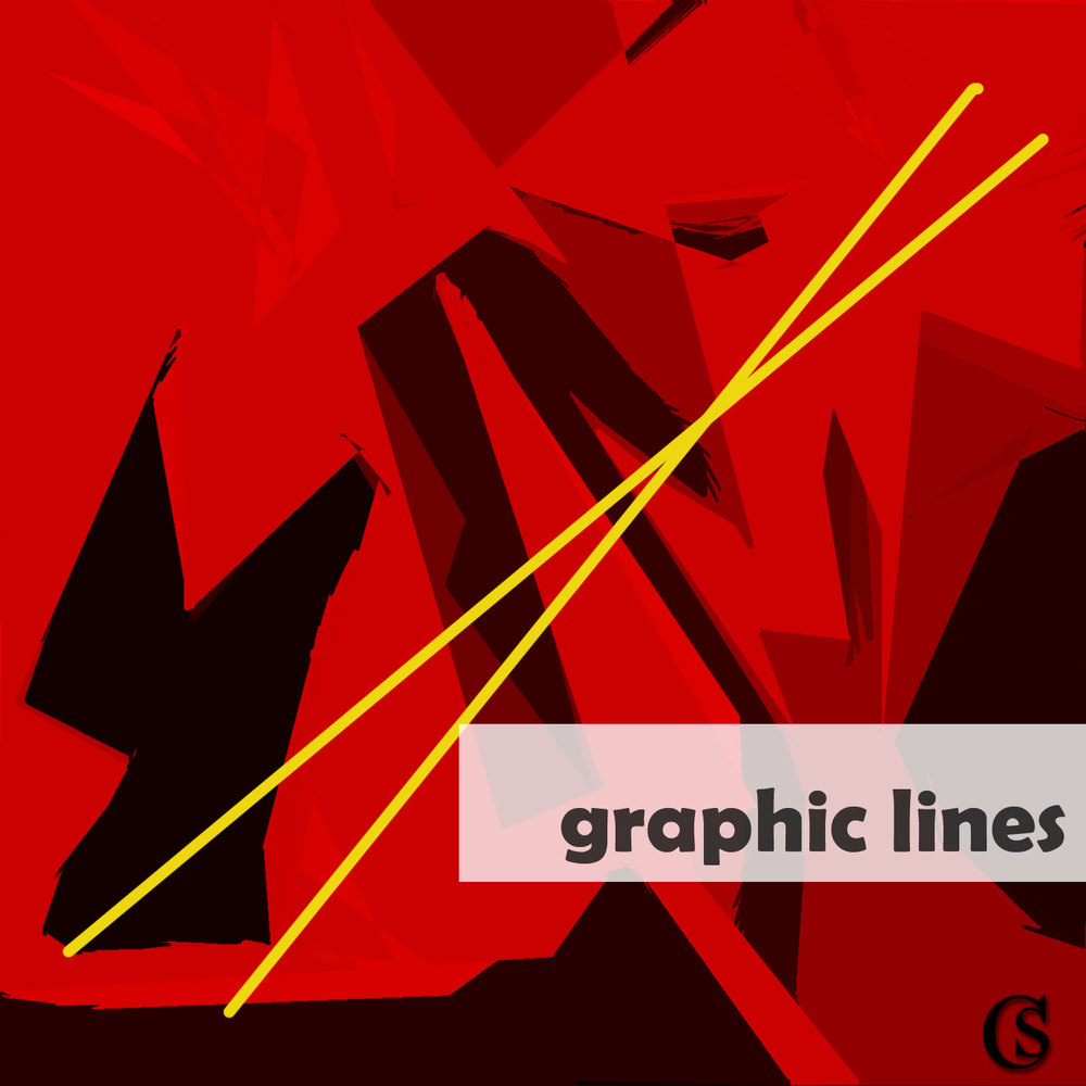 Graphic Lines