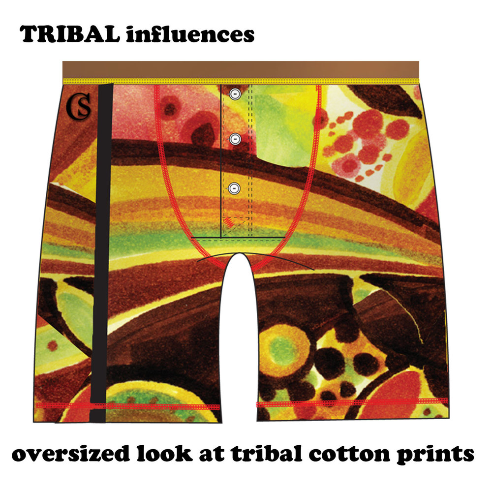 BX-Tribal-Inf-CHIARIstyle.jpg