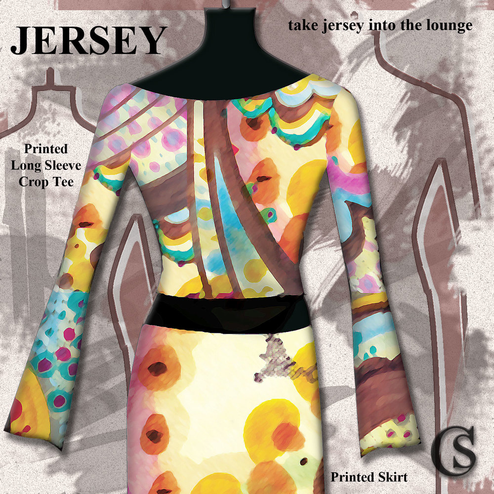 Printed-Jersey-CHIARIstyle-15.jpg