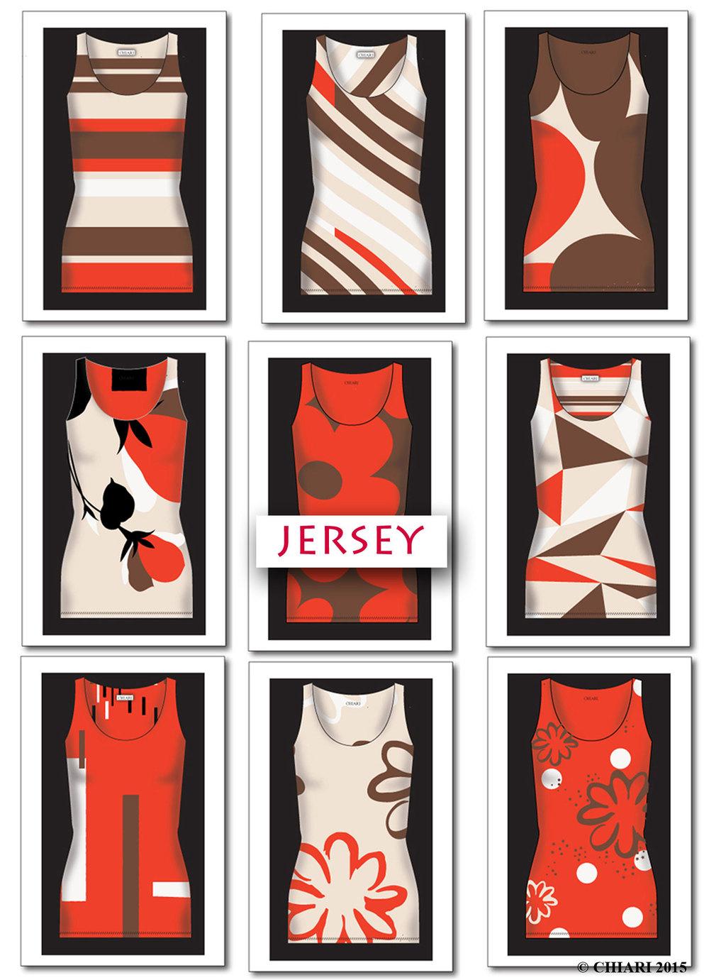 Storyboard-Jersey-CHIARIstyle-15.jpg