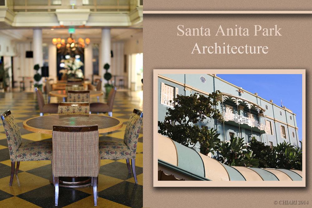Santa-Anita-Arch-Cover.jpg