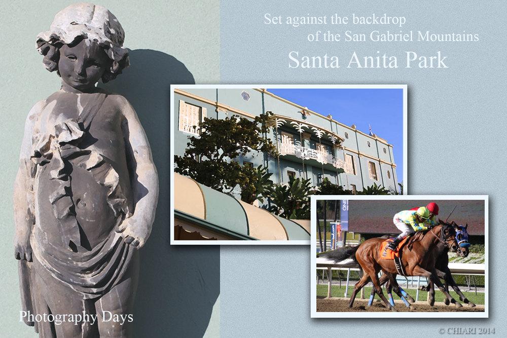 Santa-Anita-Cover.jpg