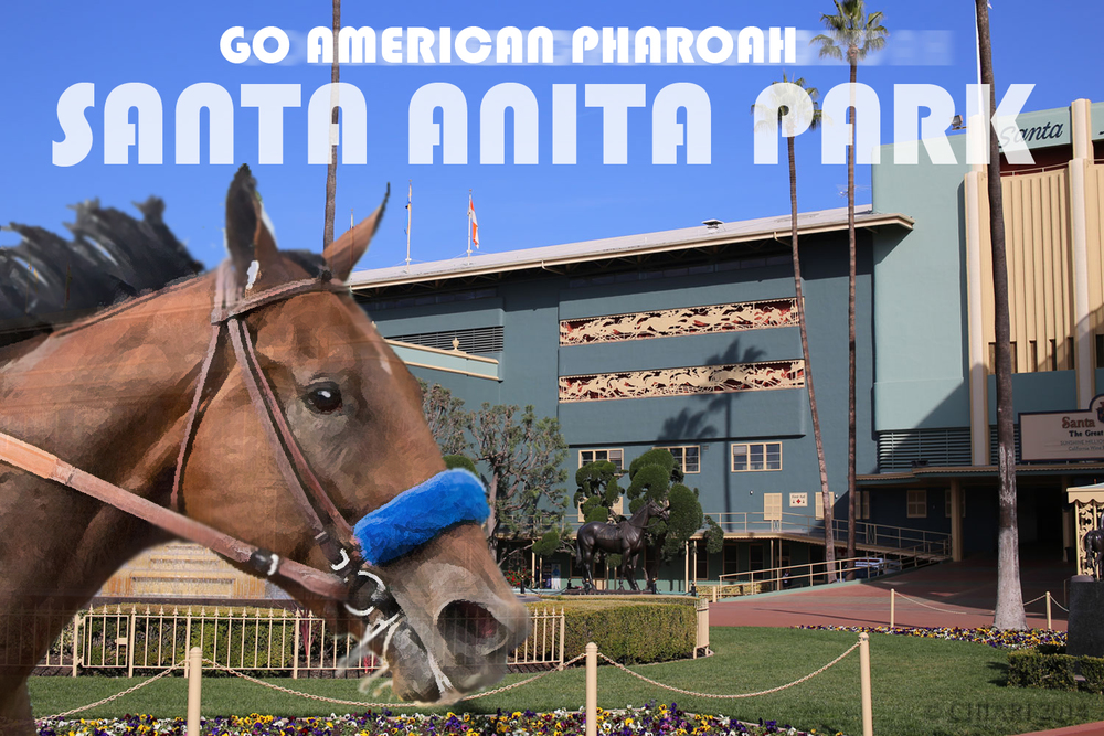 Santa-Anita-Arch-1.jpg