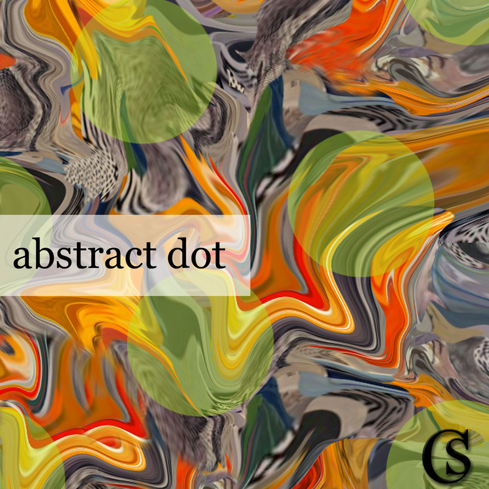 Abstract Dot