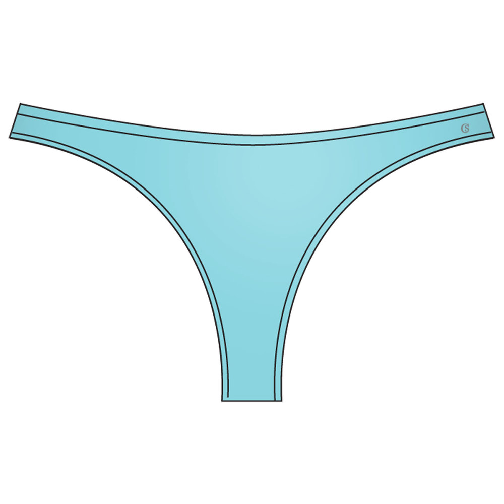 CHIARIstyle-Brief-Icy-Mint.jpg