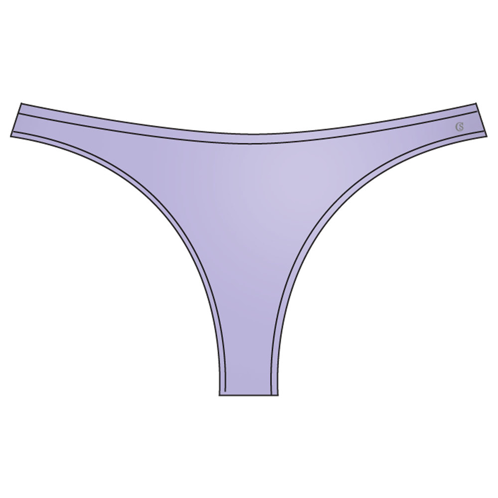 CHIARIstyle-Brief-Grape.jpg