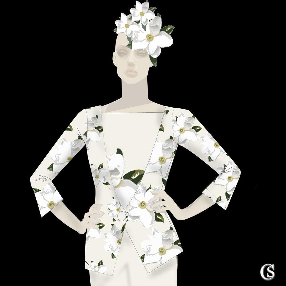 Trending-Magnolia-O!-CHIARIstyle-15.jpg