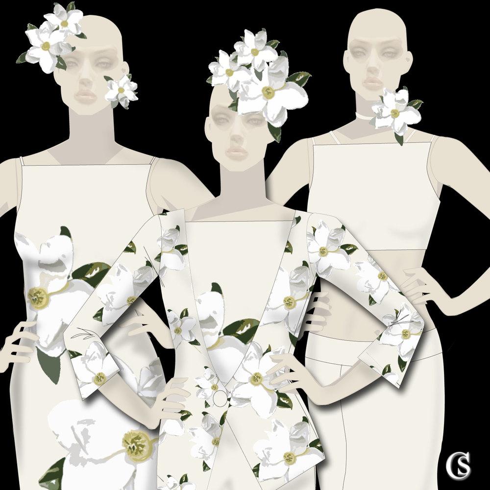 Trending-Magnolia-O3-CHIARIstyle-15.jpg