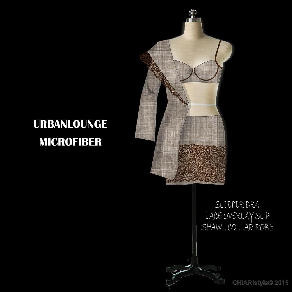 Micro Menswear CHIARIstyle