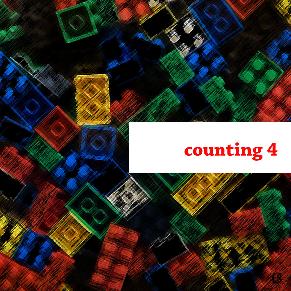 Legoland CHIARIstyle