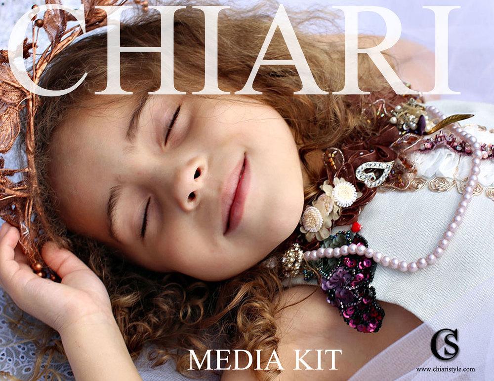 media-cover-CHIARIstyle.jpg