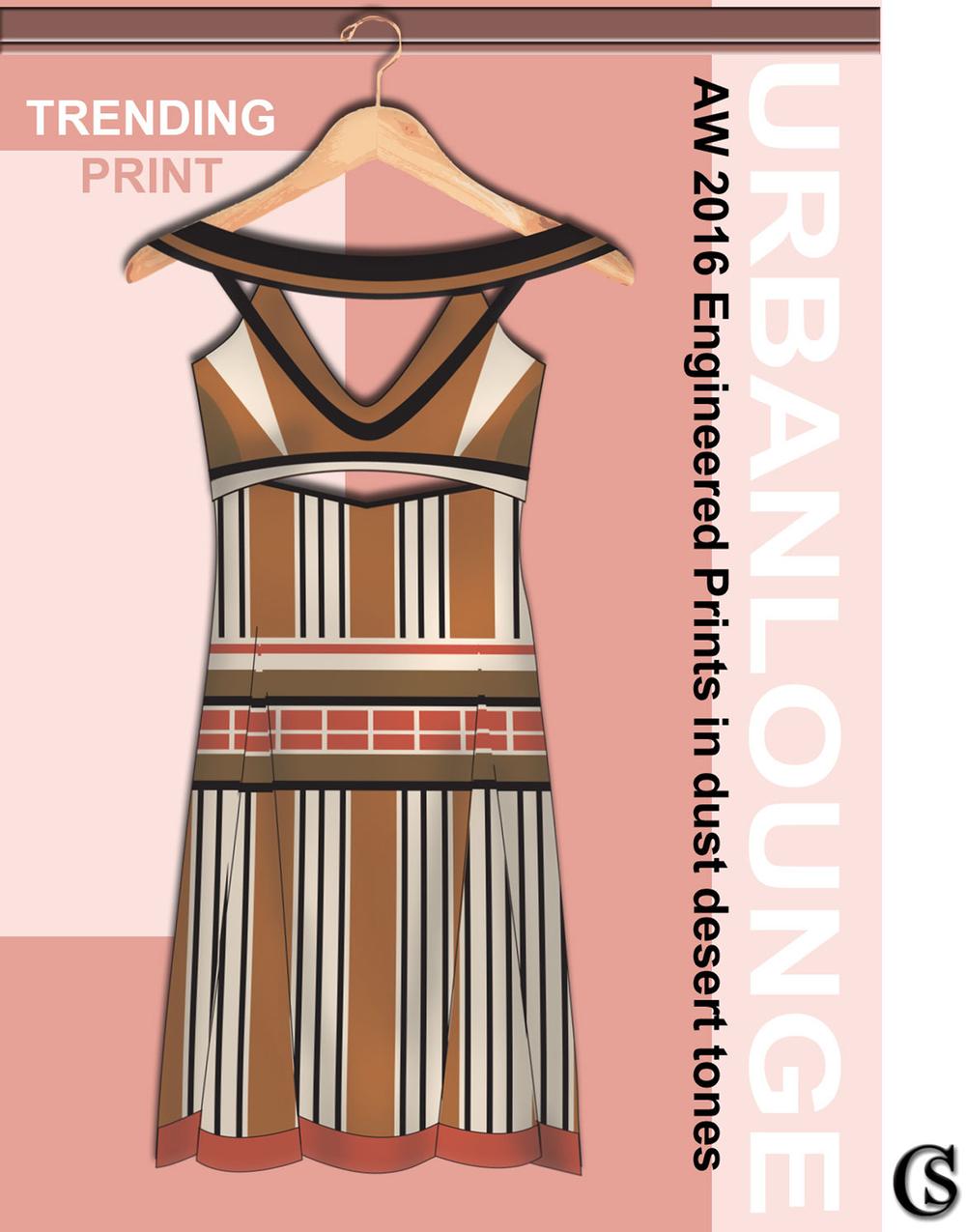 Silk Sleepwear CHIARIstyle AW 2016