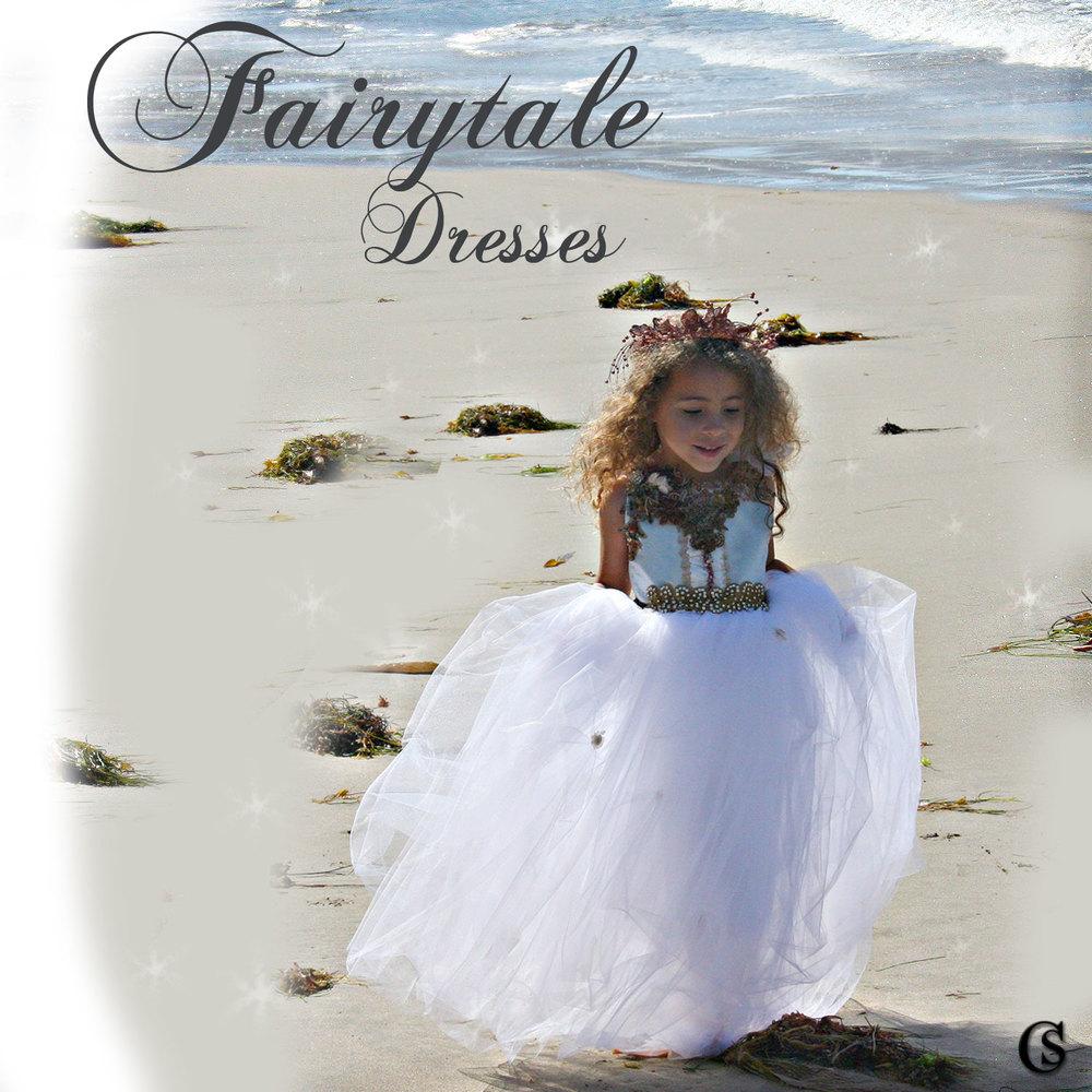 Shop Fairytale Dresses CHIARIstyle