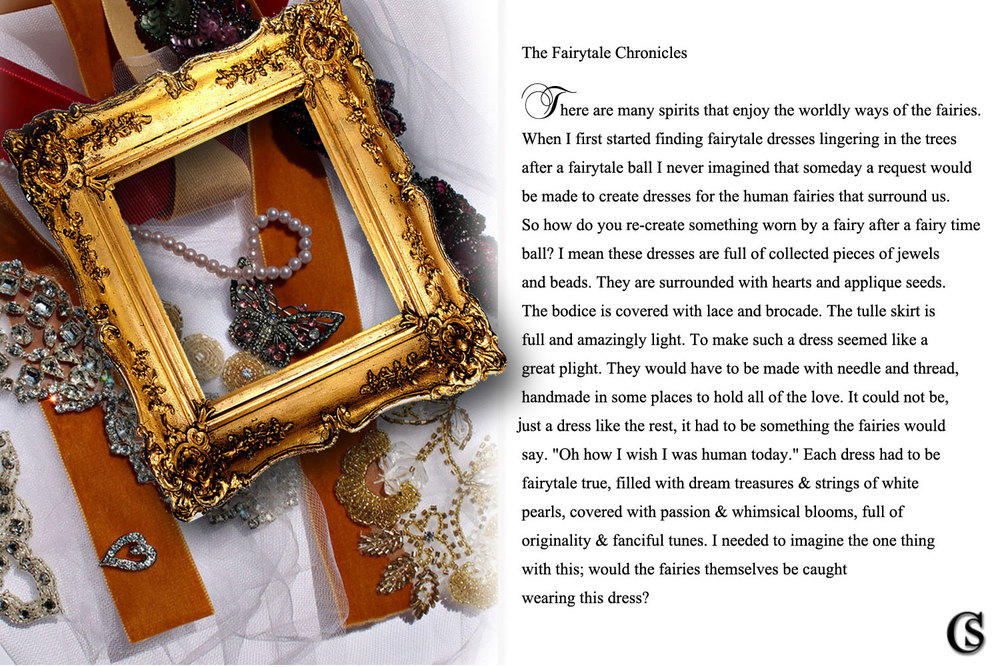 Fairtale-LB-CHIARIstyle-16-fmd-215.jpg