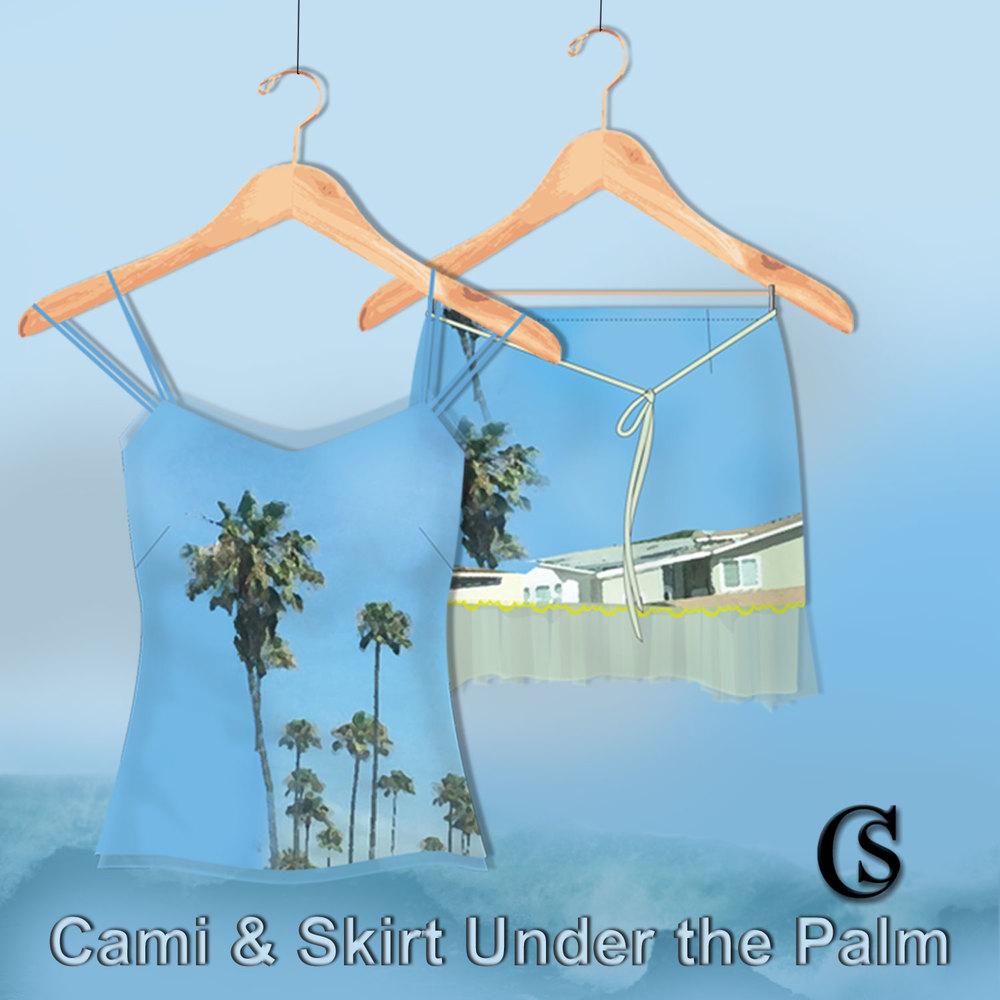 cami-set-CHIARIstyle-under-the-palm.jpg