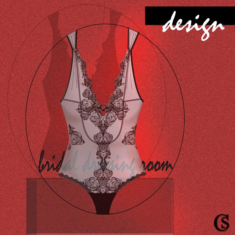 Design CHIARIstyle