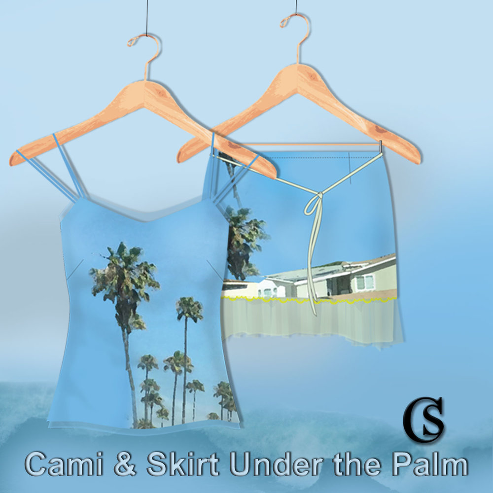 cami-set-CHIARIstyle-under-the-palm.jpg