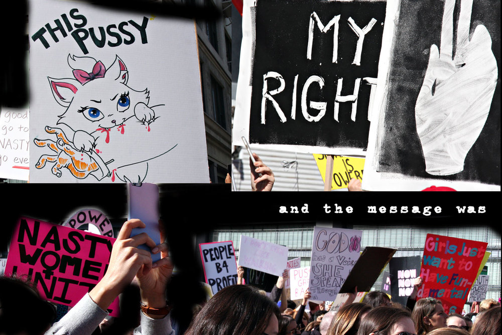 womens-march-1-17-9.jpg