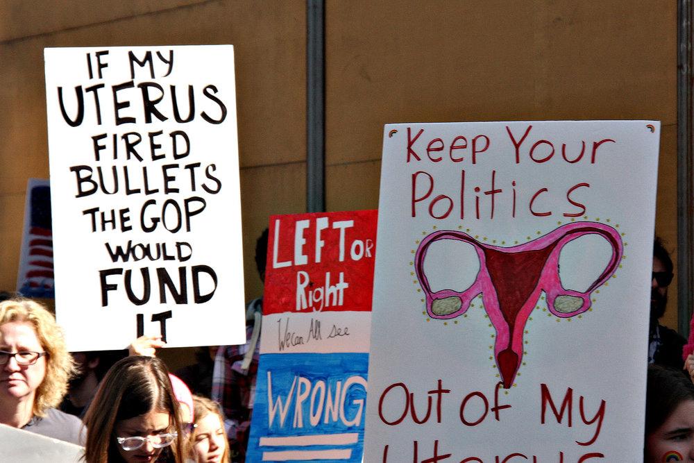 womens-march-1-17-17.jpg